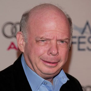 wallace shawn national theatre